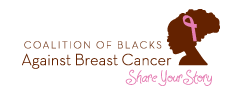 Coalition of Blacks Against Breast Cancer @ Wellness Community | Phoenix | Arizona | United States